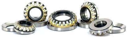 spherical roller thrust bearing. spherical roller thrust bearing b