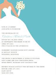 wedding shower invitations asking for gift cards 99 wedding ideas Wedding Shower Gift Cards wedding shower invitations asking for gift cards wedding shower gift cards to print