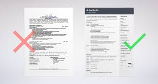 How To Write Out A Resume Achievements to Put on Resume Complete Guide 24 Examples 20