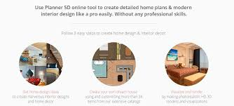 4 helpful apps for designing your new home