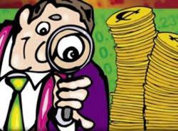 Финансовый анализ Контрольные и курсовые работы по финансовому  контрольные работы финансовый анализ
