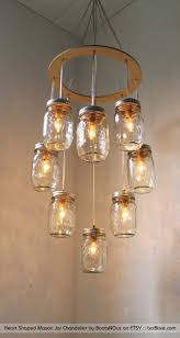 full size of chandelier enchanting glass jar chandelier and outdoor mason jar lights diy large size of chandelier enchanting glass jar chandelier and