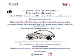 index of fileadmin pdf telechargements