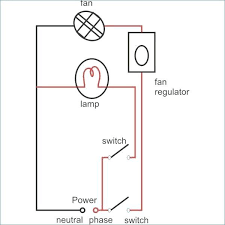 home electrical wiring circuits wiring diagrams bib building wiring circuit diagram wiring diagram centre basic home electrical wiring tutorial home electrical wiring circuits