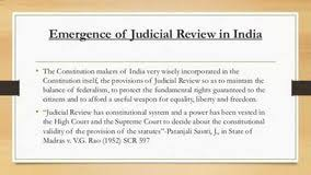 judicial activism essay essay on old age home in hindi need a judicial activism essay