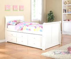 Queen Trundle Bed Ikea Trundle Bed Frame Trundle Bed Frame Image Of ...
