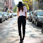 Kelly Kerstetter (kellyjean2) - Profile   Pinterest
