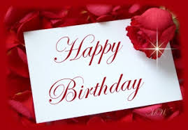 Free Happy Birthday Cards Online 6 The Art Mad