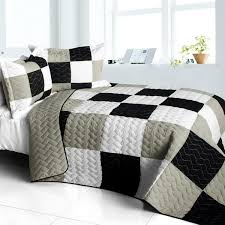 city light b vermicelli quilted