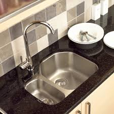 full size of kitchen contemporary impressive kitchen sinks for granite countertops sink but with squared