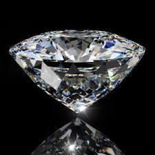 Sell Your Diamonds In Atlanta Diamond Banc Blog
