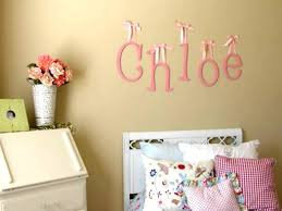 chloe hanging wood letters 800 x 600
