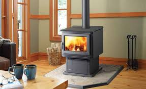 regency pro series f3500 wood stove