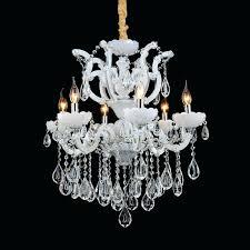 colored crystal chandelier purple crystal chandelier color purple crystal chandelier color colored crystal chandelier prisms