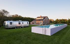square above ground pool reviews above ground pool installation