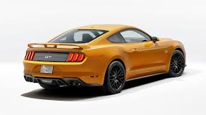 2018 ford hd. fine 2018 2018 ford mustang gt picture on ford hd