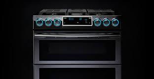 Small Picture Appliances Kitchen Laundry Appliances Samsung US