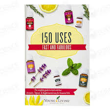 150 uses fast and fabulous