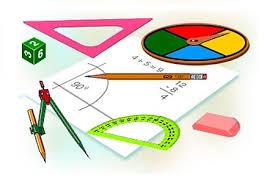 Сочинение рассуждение на тему Математика