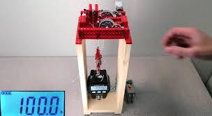 Cardboard Vending Machine Inspiration Watching This Person Build A Cardboard Vending Machine Toy Is An