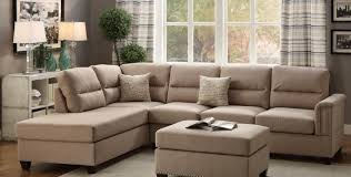 full size of leather sofa bonded leather sofa review leather couches best made sofas