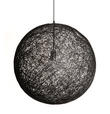 random lighting. moooi monkey boys random pendant replica lighting