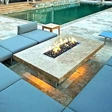 outdoor gas fire pit outdoor fire pit more outdoor propane gas fire gas outside fire pits napoleon gas fire pits uk