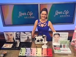 Walgreens Beauty Consultant This Weeks 3tv Segment Hot Walgreens Beauty Buys For Less
