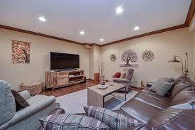 basement remodeling chicago. Perfect Chicago Basement Remodel West Chicago  Sebring Design Build To Remodeling D