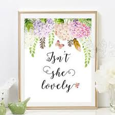 nursery printable quotes isn t she lovely print quotes for baby girl  on wall art sayings for nursery with scripture wall art print bible verse from butterflywhisper on