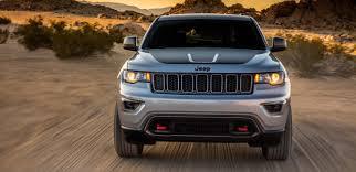 Jeep Cherokee : Jeep Wrangler Renegade Jeep Cherokee Renegade Jeep ...