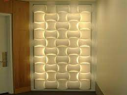 wall light panel plastic wall panels