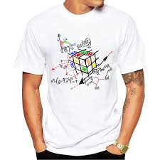 Cool Shirt Designs For Guys T Shirt Design Ideas For Guys Polo T Shirts Outlet