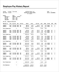 payroll sample 13 payroll templates free sample example format free premium