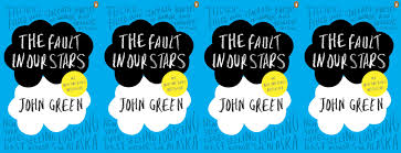 Our 10 Favorite Quotes From The Fault In Our Stars Penguin Teen