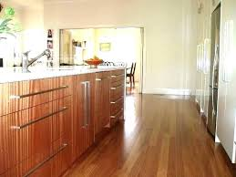 modern cabinet door handles. Mid Century Kitchen Cabinet Hardware Modern Knobs Handles White Ha Door C