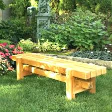 patio deck decorating ideas. Outdoor Bench Decorating Ideas Garden Design Fascinating Patio Deck  Decoration Dining Table And Outside For Kitchen D Patio Deck Decorating Ideas