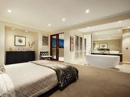 Amazing French Bedrooms Design Ideas Bedrooms