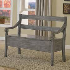 Rustic style furniture King Size Bedroom Set Kennedy Rustic Weathered Gray Storage Bench Amazoncom Rustic Style Featured Products Weekends Only Furniture