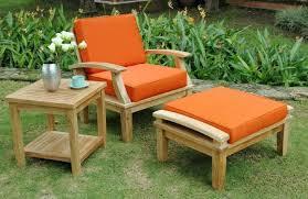 image of wooden patio chairs cushions porch garden rocking uk choosing cozy