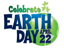Events and activities to attend online for Earth Day 2021 virtual  celebration - Time Bulletin