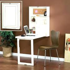 desk small office space desk. Desk Ideas For Small Spaces Space Saving Medium Size Of Office  Furniture Convertible Study Desk Small Office Space