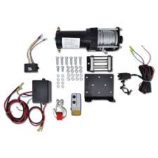 maserati biturbo wire diagram all about repair and wiring maserati biturbo wire diagram lowrance transducer wiring diagram serial 40406547 lowrance home s l1000 lowrance