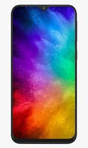Samsung Galaxy S11 Wallpaper Für Android Apk Herunterladen