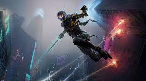 Best Gaming Wallpaper Hd For Pc ...