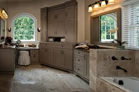 Stone Floors For Kitchen Design A Basement Granite Countertops In Design A Basement