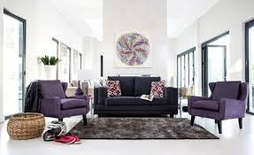 Top-4-sofa-design-trends-for-2016-1-
