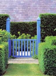 Small Picture 23 best Garden Design David Hicks images on Pinterest David
