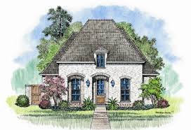 interior good looking home plans baton rouge 18 acadian houseplans southernliving com design 2400