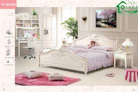 Durable Kids Bedroom Sets From Wooden Wolfleys Furniture For Boys ...